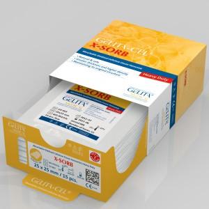 3D-Packshot-GM-Cel-X-Sorb-offen
