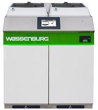 WD440-2