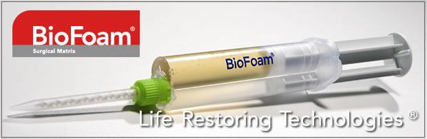 BioFoam4